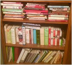 kitchen bookshelf ideas numerous cookbook shelf design u2013 modern shelf storage and storage