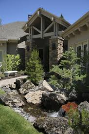 Beautiful Front Yard Landscaping - 130 simple fresh and beautiful front yard landscaping ideas