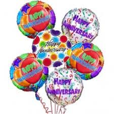mylar balloon bouquet balloon bouquet last minute gift delivery coral springs