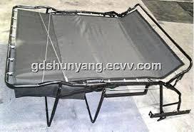 sofa bed frame mechanism centerfieldbar com
