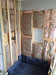 owleon u0027s sweethome framing master bathroom renovation project
