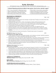 sle hvac resume resume template exles exle with education and hvac