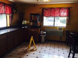 Kitchen Of Atlanta by Super Inn Atlanta Ga Booking Com