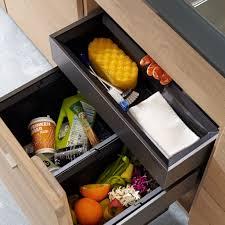mülltrennsystem küche mülltrennsystem küche ecocasa info