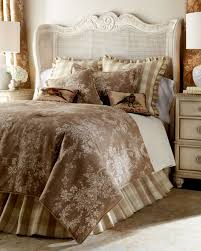 sherry home country house bedding