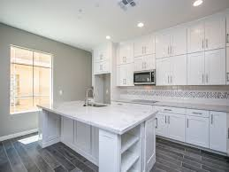 Home Design Center Scottsdale by Princess Enclave New Townhomes In Scottsdale Az 85255
