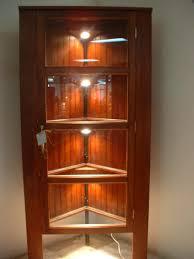 corner cabinet designs cabinet plans