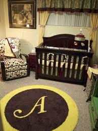 initial rugs monogram rugs animal print rugs creative custom rugs