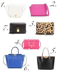 designer handtaschen sale handtaschen valentino laurent und michael kors im