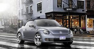 volkswagen new beetle 2016 wallpaper volkswagen beetle cabriolet concept grey cars 2016