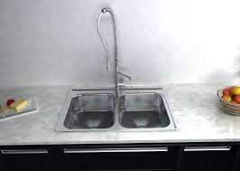 undermount kitchen sink with faucet holes undercounter kitchen sink and kitchen makeovers kitchen basin