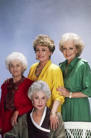 208 best the golden girls images on pinterest the golden girls