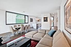 apartment living dining room ideas