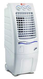 orient electric supercool cp3001h 30 litre air cooler white