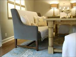 How To Make A Banquette Bench Formal Dining Room Table Set Up How To Set A Dinner Table Formal