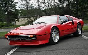 ferrari sports car historical cars ferrari of alberta