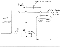 york wiring diagrams database electric heater diagram wiring