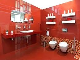 How To Clean Bathroom Floor Tile Cleaning Bathroom Tile Floors U2013 Justbeingmyself Me