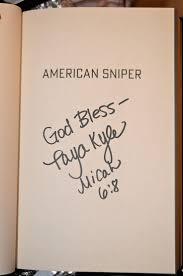 68 best chris kyle american hero american sniper images on
