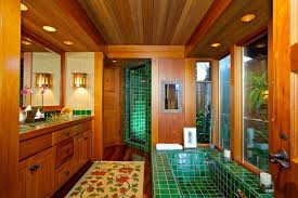 mexican tile bathroom designs we saved the best for last custom talavera tile counter