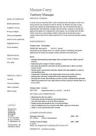 sales and marketing resume sales and marketing resume exles exles of resumes