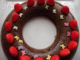 gateau cuisine recette gâteau cacao rapide 750g