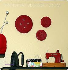 Sewing Room Decor Awesome Picture Of Sewing Room Wall Decor Fabulous Homes