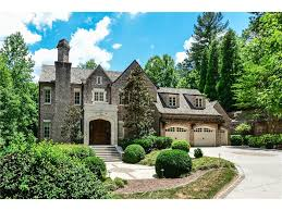atlanta real estate and homes for sale christie u0027s international