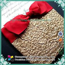 Scroll Wedding Cards Design With Price Indian Pakistan 2013 Latest Design Lowest Price Of Tamil Wedding