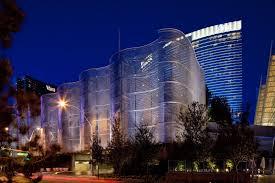 architecture best architectural mesh panels artistic color decor