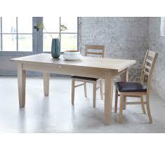 Table En Verre Avec Rallonges by Table Chene Table A Manger En Verre Maisonjoffrois