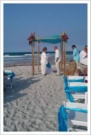 Wedding Arches Rental In Orlando Fl Wedding Arch Rentals New Smyrna Beach Florist Pink Flamingo At