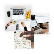 bureau social social media bureaus social media bureau scooperz