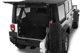 rubicon jeep white 2017 one week with 2016 jeep wrangler unlimited 4x4 75th edition