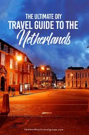What Is The Red Light District Best 25 Dutch People Ideas On Pinterest Dutch Holland And