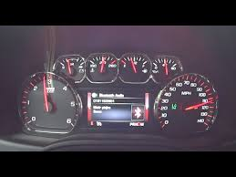 top speed hyundai genesis coupe official 2015 gmc yukon 0 60 acceleration and top speed run