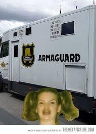 Berks Girl Meme - armaguard the meta picture