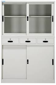 3 Drawer File Cabinet Wood by Decorating Inspiring Office Furniture With White Lateral Wood