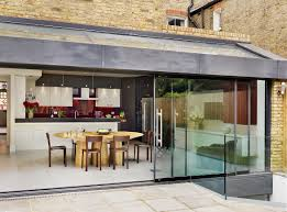 Bespoke Kitchen Design London West London Kitchen Design West London Kitchen Design Image Ideas