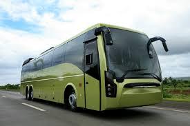 volvo transport bhuntar airport the manali inn