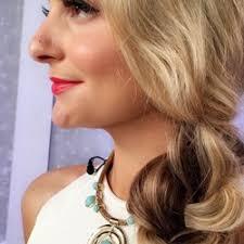 freelance makeup artist las vegas asia werner make up artist 11 photos 11 reviews makeup
