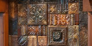 ceiling ceiling tile stores decor idea stunning top under