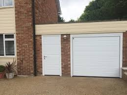 garage doors with door front entrance doors horman aluminium and upvc insulated garage