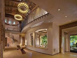 southwest style homes 142 best southwest style home interiors images on