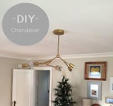 livingroom lighting lighting diy living room my simply simple