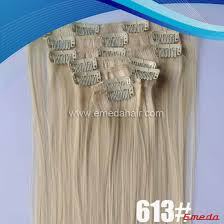clip hair canada remy hair clip in hair extensions canada china remy hair clip in