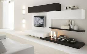 Image Detail For Best Picture Of Modern Wall Unit Design With - Design wall units