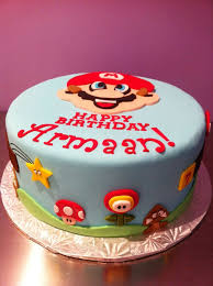 mario cake mario bros birthday cake birthday cake cake ideas by prayface net