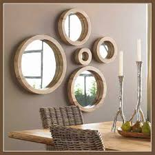 mirror decor ideas mirror decoration ideas 9 lovely mirror wall decor ideas