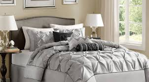 Quilted Duvet Cover King Finest Duvet Covers Twin Bed Tags Duvet Twin Duvet Sizing